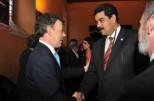 Maduro-y-Santos