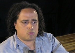 Ali Alejandro Primera