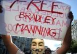 Manning free