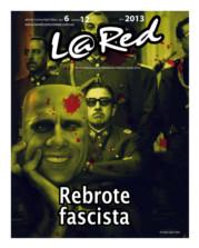 La Red Mayo 2013