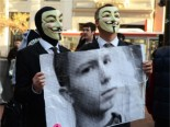 Anonymous Bradley Manning