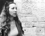 Stefania Mosca