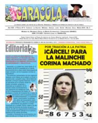 CARACOLAmarzo2013
