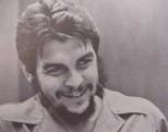 Che Guevara III