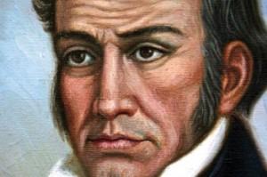 Simón Rodríguez, uno de los más importantes pensadores de las Américas, y maestro de El Libertador