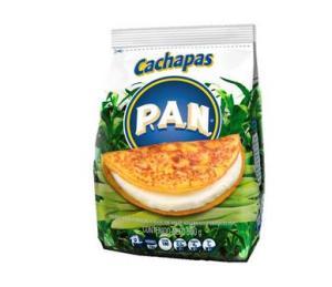 cachapa