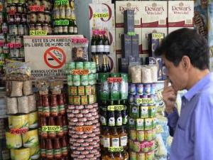 inflacion_venezuela