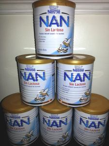leche-nan-nestle-sin-lactosa-7469-MLV5225933610_102013-F