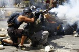 2014-04-06T172011Z_716800842_GM1EA4703MZ01_RTRMADP_3_VENEZUELA-PROTESTS-632x420