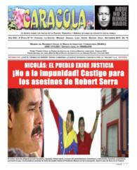 portadaCaracola13web