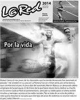 portadaLaRed-septiembre2014-1