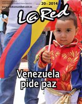 portadamarzo2014
