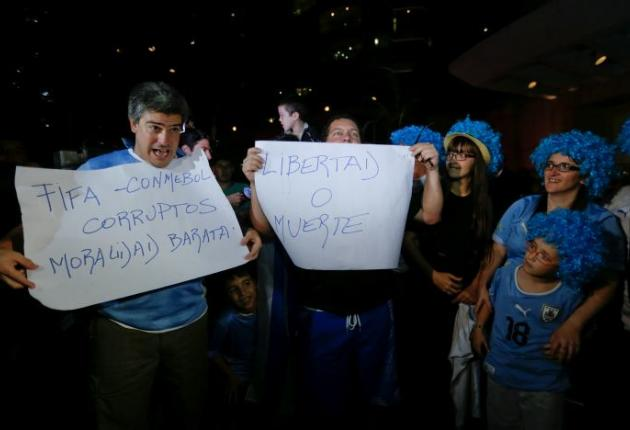 uruguay_11