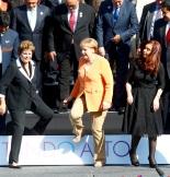 las-tres-presidentas