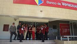 impulsando la inclusi n bancaria banco de venezuela