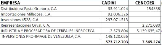 2014-08-11 20_26_58-Microsoft Excel - Libro1
