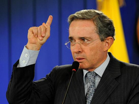 Alvaro-Uribe1