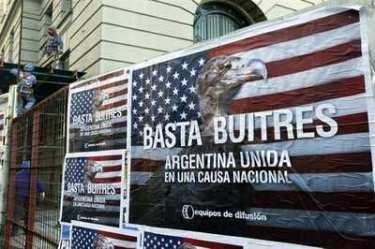 fondos_buitre