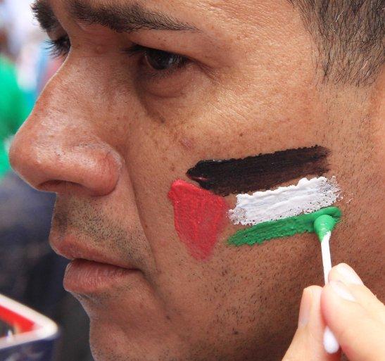 palestinaIMG_5747