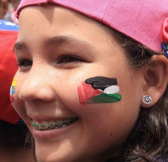 palestinaIMG_5758