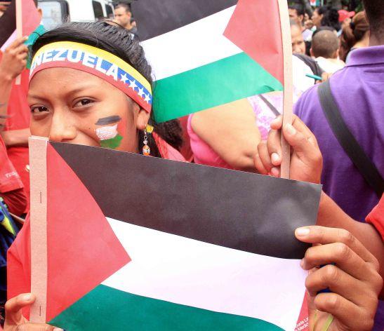 palestinaIMG_5767