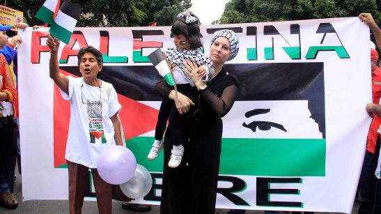 palestinaIMG_5788
