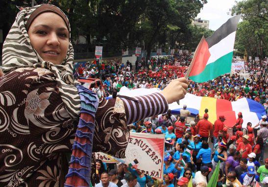 palestinaIMG_5846