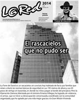 portadalaredjulio2014