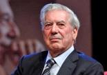 Mario-Vargas-Llosa2
