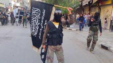 Reino-unido-y-eeuu-se-unen-para-luchar-contra-el-estado-islamico-600x337