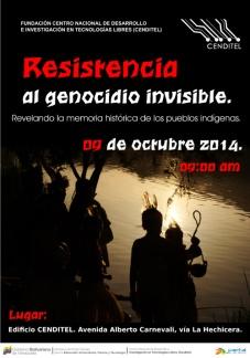 afiche_resistencia_2