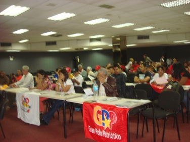 asamblea_preparatoria_GPPSB 001