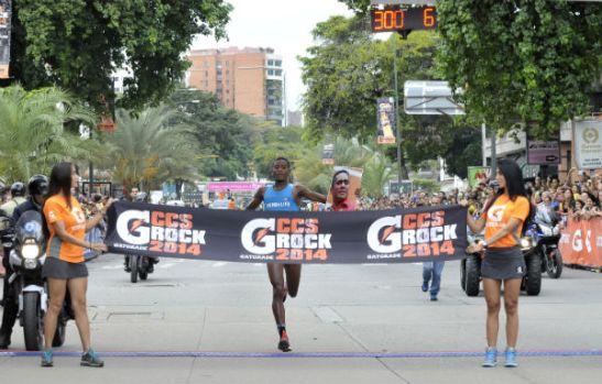 MaratonCaracasRock11