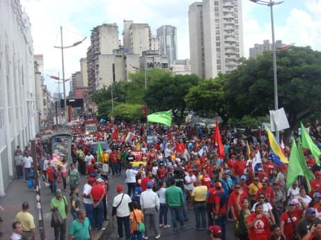 marcha_juventud_antiterrorista 003
