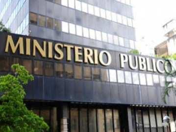 ministerio_publico_675