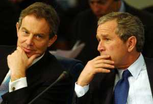 war-criminals-blair-and-bush1