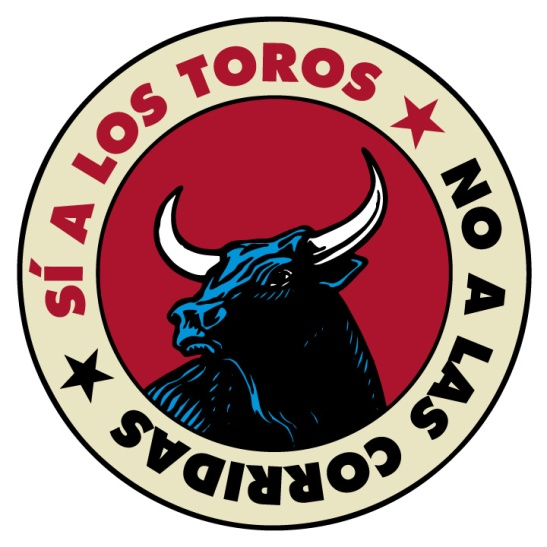 defensa-toros-web