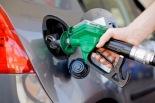 gasolina-2