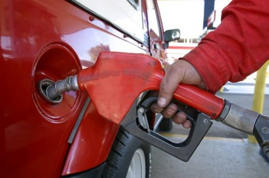 gasolina_0-e1360789308884