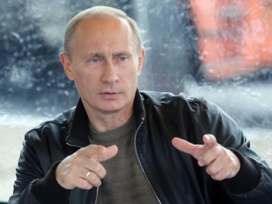 kremlin-ru_photo-12020