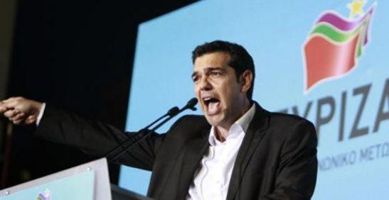 syriza-alexis