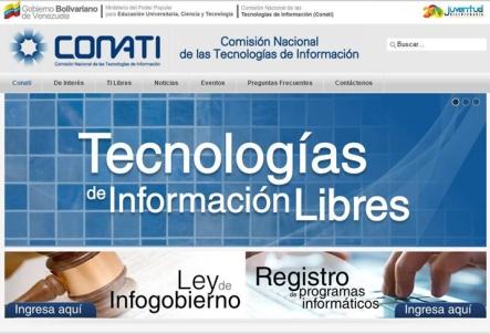 Conati_Registro