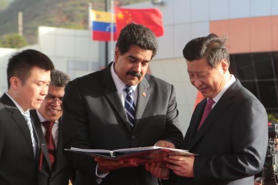 Despedida-Xi-Jinping6