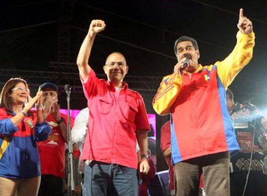 Villegas-y-Maduro-600x442