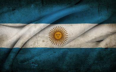 argentina_nisman