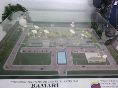 bamari_4