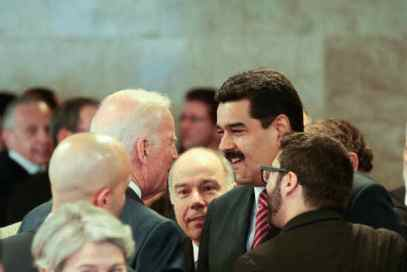 Encuentro-Maduro-Biden-3