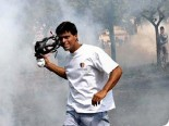 nico._venezuela._guarimbas_de_don_leopoldo2
