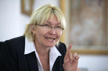 Luisa-Ortega-Díaz3
