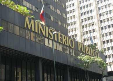 Ministerio-Publico-presentara-a-hombre-por-simular-ser-fiscal-en-operativo-realizado-en-Daka_51716